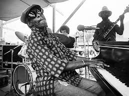 The Bach of Rock | Professor Longhair