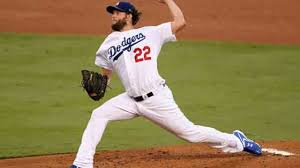 NLCS Game 1 Preview, Dodgers vs Brewers ...