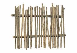 Sticks Fence Wood Transparent Png Download 4517398 Vippng