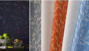 introducing koi pond nori stripe and