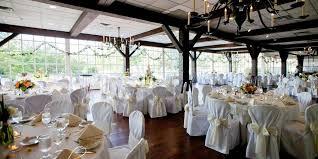 the smithville inn venue galloway