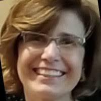 Foster Adriana - Professor - FIU | LinkedIn