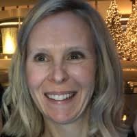 Becky Smith - Program Manager - People, Communications & Outreach  (Technology) - lululemon | LinkedIn