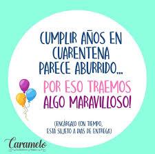 Caramelo Invitaciones Y Regalos Publicaciones Facebook
