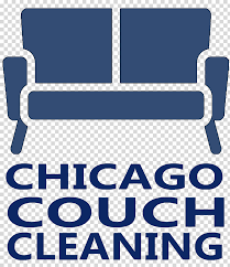 text logo signage png