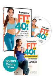 35 best workout dvds exercise videos