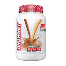 1up nutrition 1up whey protein
