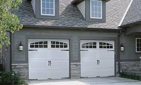 garage door at affordable s