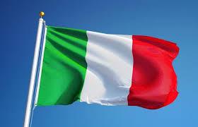 Coronavirus, Conte celebra 159 anni dell'Unità d'Italia ...