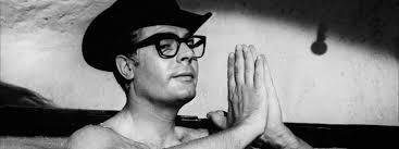 20 ans après sa  mort, Marcello Mastroianni reste l'acteur italien par excellence