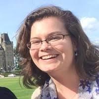 Sonya Howard, M.Econ - Project Manager - Big River Analytics   LinkedIn