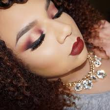 makeup artist dallas texas saubhaya