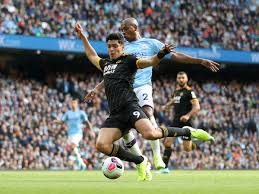Wolverhampton vs Manchester City Preview, Tips and Odds - Sportingpedia -  Latest Sports News From All Over the World