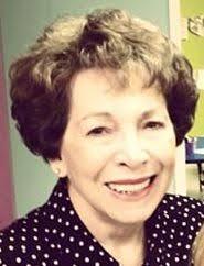 Inez Smith Obituary - Central, Louisiana | Legacy.com