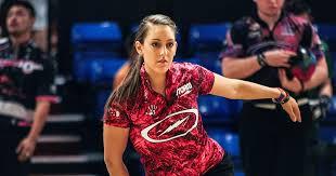 world bowling tour vissparboulingu lv