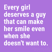cute boyfriend quotes love quotes for him