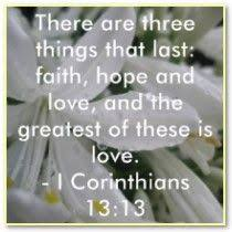 marriage quotes from the bible image quotes at com