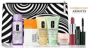 clinique makeup promotions saubhaya