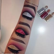 cool makeup designs makeup