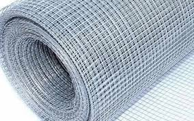 Fence Wire Nigeria Welcome To Delbtos Fencewire Nigeria All Products