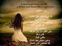 صور حزن على الحب خلفيات حزينه عن الحب للفيس بوك كلام حب
