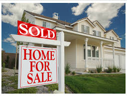 Important Tips You Should Know in Home Selling | BRP Home Corner