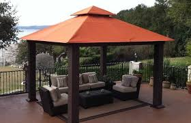 home patio gallery cupey per
