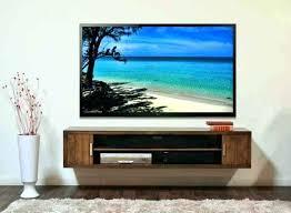 tv wall ideas ikea appcake info
