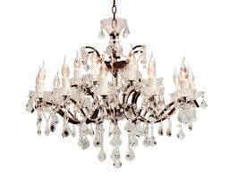 chandelier crystal timothy oulton