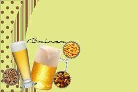 1 Convite3 Jpg 1600 1068 Invitaciones De Cumpleanos Tarjetas