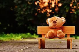 200+ Interesting Teddy Bear Photos Pexels · Free Stock Photos