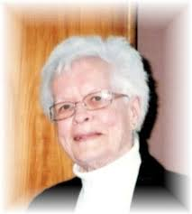 Myrtle Campbell Service Details - Almonte, Ontario | C. R. Gamble ...