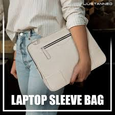 best range of laptop sleeve with