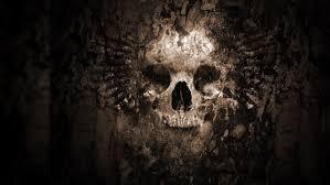 scary teacher 3d 1280x800 wallpaper
