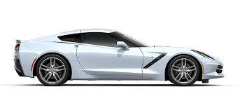 Image result for photos 2020 corvette