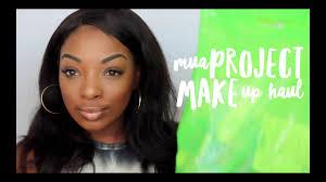 makeup haul houston tx realdeal