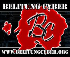 Jasa Bikin Website Murah