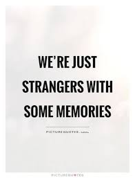 friendship quotes memories chicago memes