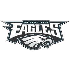 Custom Or Design Philadelphia Eagles Logo Iron On Decals Stickers Heat Transfers Fo Philadelphia Eagles Philadelphia Eagles Logo Philadelphia Eagles Wallpaper