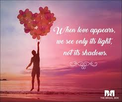 emotional love quotes can you handle the truth