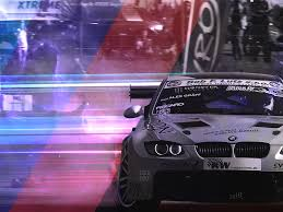 bmw wallpaper by anthony roberts on