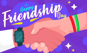 happy friendship day best quotes images wishes gifts