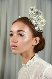 bridal headpieces and bridal headbands