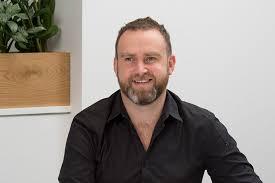 Wesley Baker | Associate Directors | People | People | tp bennett