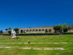 Olivet Memorial Park, 1601 Hillside Blvd, Colma, CA 94014, USA