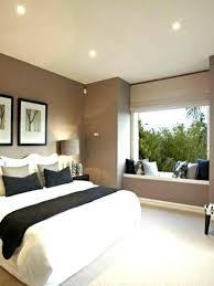 paint color ideas bedrooms bedroom