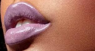 mac makeup southland mall makeupamat
