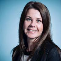 Helene Smith - General Manager - American Airlines   LinkedIn