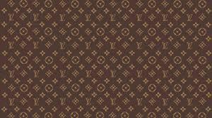 lv wallpaper 72 images
