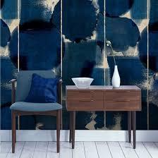wallpaper collection indigo marvel